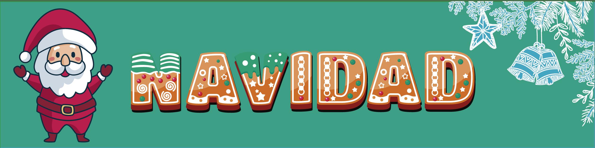 NAVIDAD-01